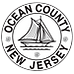 county-seal.png