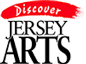 Discover-jersey-arts-(Color).png