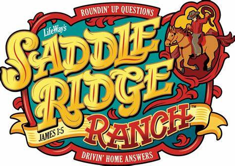 saddle ridge.jpg