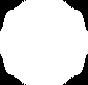 Spotlight Logo.png