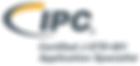 001_IPC_logo_001certSpe_2c.tif