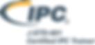 002_IPC_logo_001certTr_2c.tif