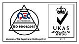 012_QEC new 14001 2015.jpg