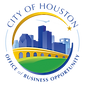 City of Houston logo.png
