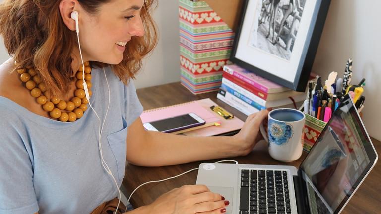 Gift Card - Resolva Meu Estilo Online