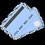 credit-card-348720_960_720.png