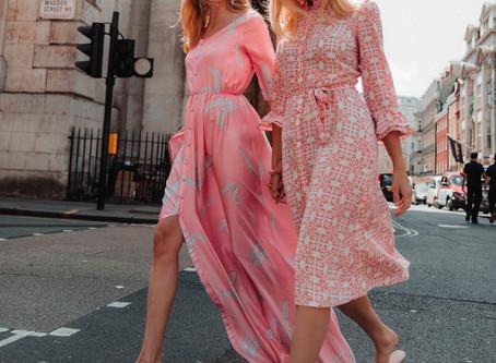 Outubro Rosa: como vestira causa e dicas de prevenÇÃO
