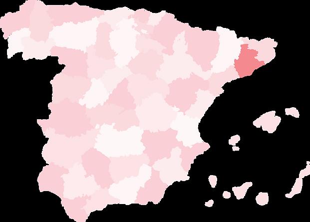 mapa espanha.png