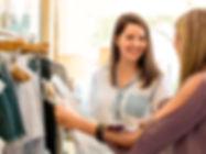 turn_customers_into_brand_evangalists-14