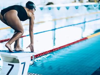 DG muss Schwimmbadbetrieb stärker fördern - CSP fordert Entlastung der Gemeindekassen