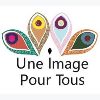 logo une image pour tous.jpg