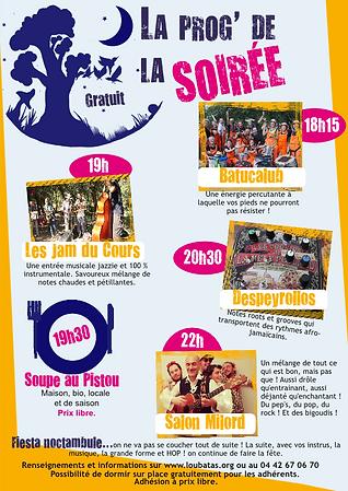 Programme_soirée_FE_2019.PNG