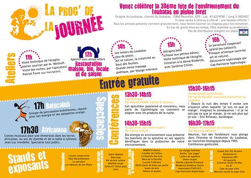 Programme_journée_FE_2019.png