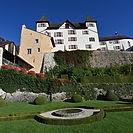 Schloss_Wartenfels.jpg