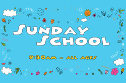 Sunday School Info.jpg