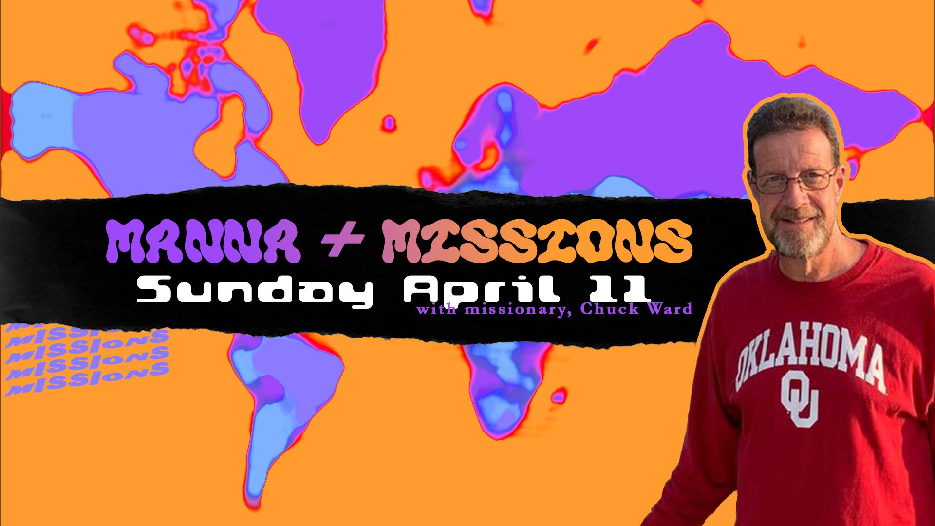 Manna + Missions 2.jpg
