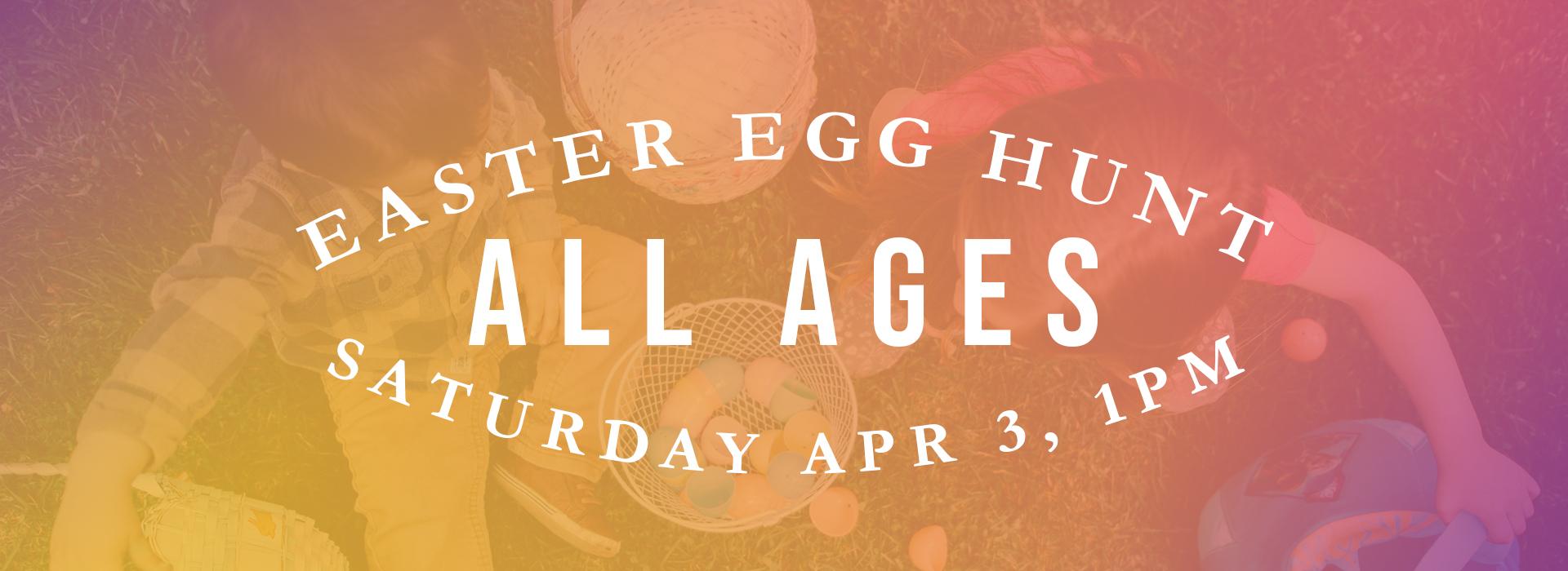 Egg Hunt TV.jpg