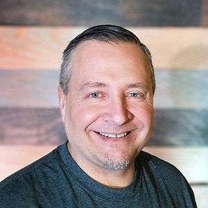 Pastor Chris edit.jpg