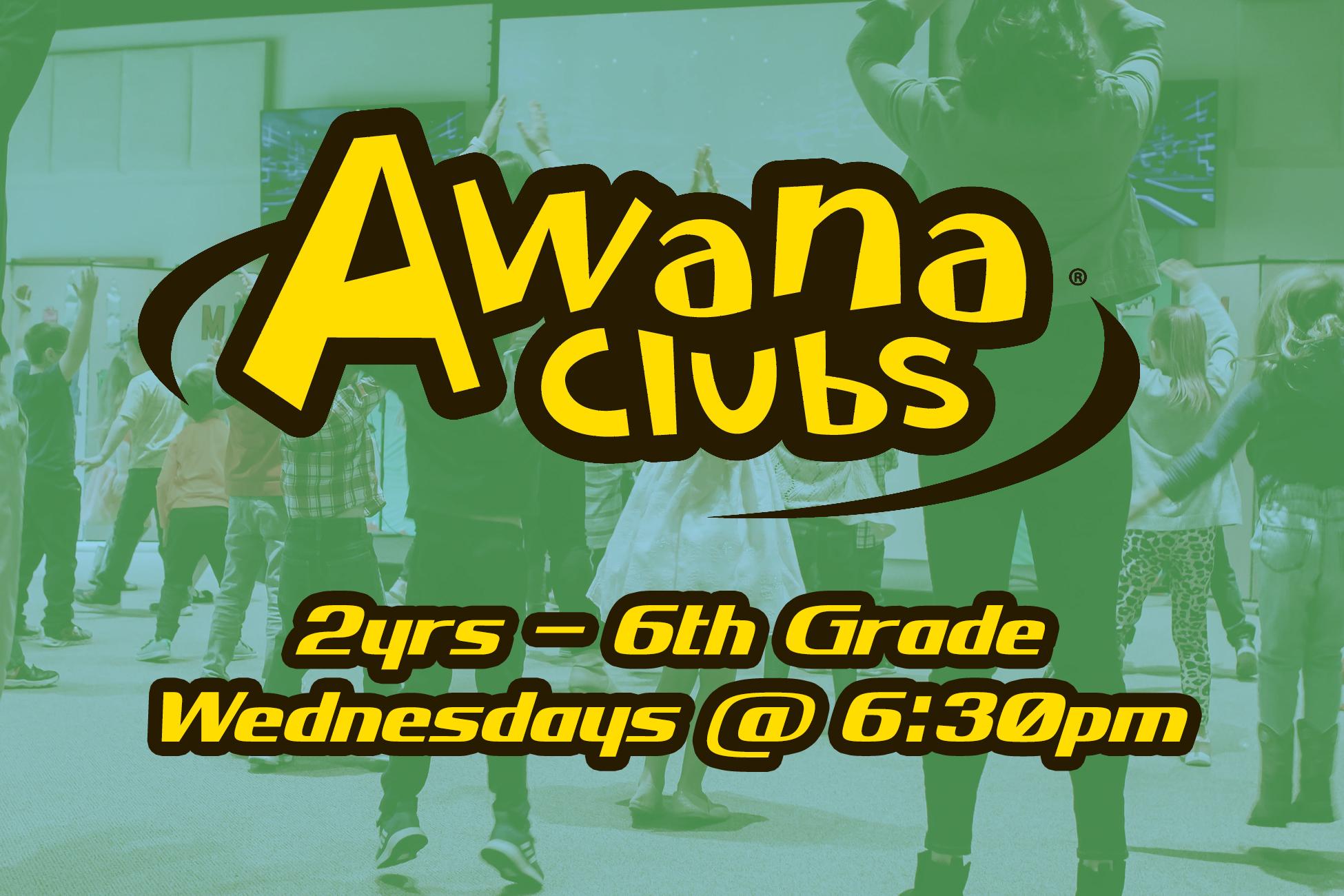 Awana Info.jpg