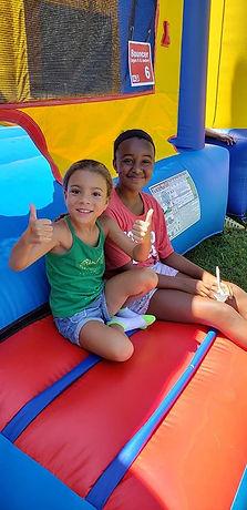 SLC3 Kids 1.jpg