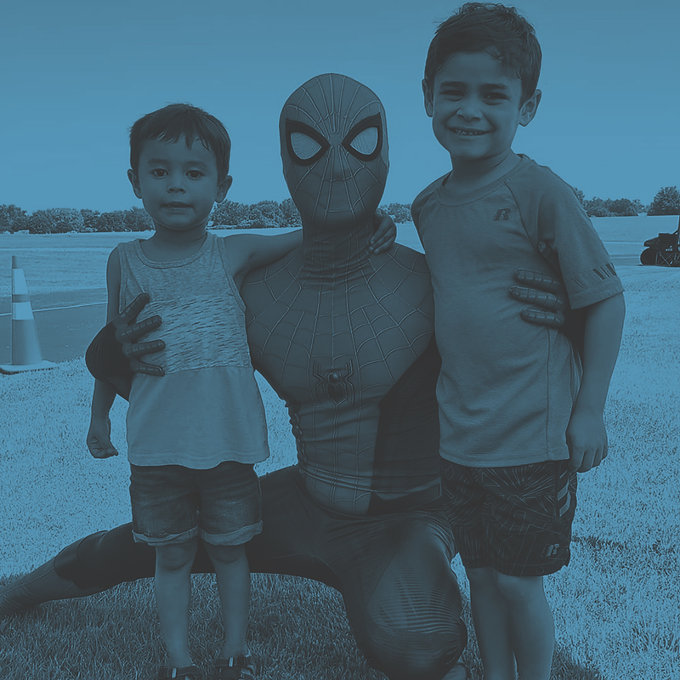 Spiderman Kids edit.jpg