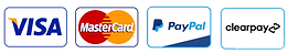 96-966565_payment-method-icons-png-trans