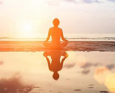 Meditation by the Sea.webp