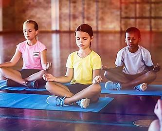 Children Meditating.webp