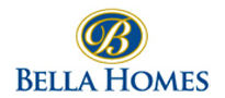 bella-homes.jpg