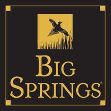 Big Springs Range