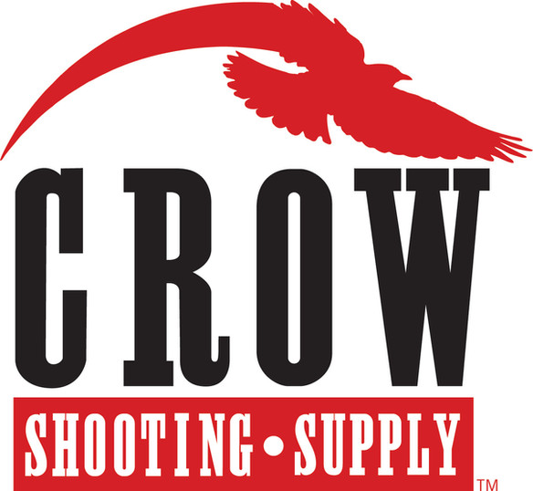 Crow Shooting Supply