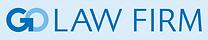 GO-LAW-BAR-CMYK-19.png