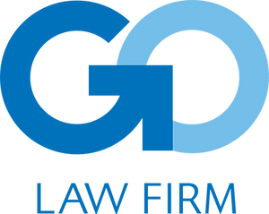 GO-LAW-MEDIUM-CMYK-19.png
