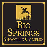 Big Springs Shooting Complex Iowa