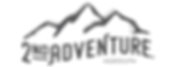 2nd Adventure Group Logo