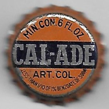 CAL-ADE