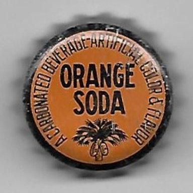 ORANGE 6 SOUTH CAROLINA TAX