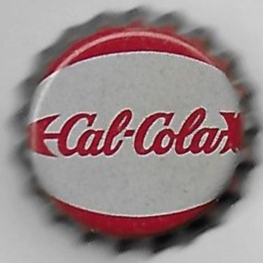 CAL-COLA