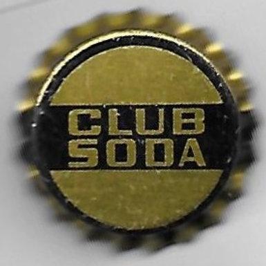 CLUB SODA 7