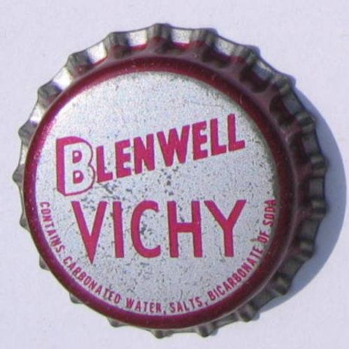 BLENWELL VICHY