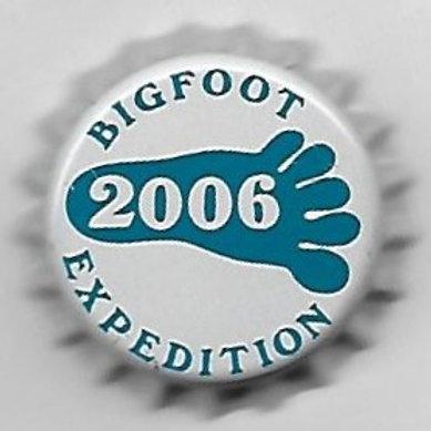 BIGFOOT EXPEDITION 2006