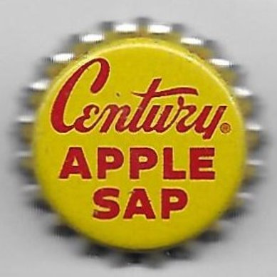 CENTURY APPLE SAP