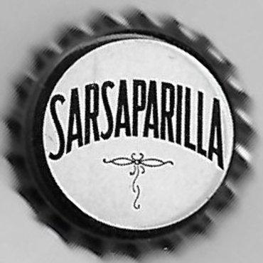 SARSAPARILLA 1