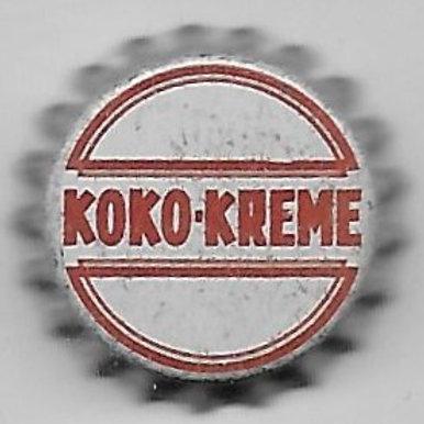 KOKO-KREME