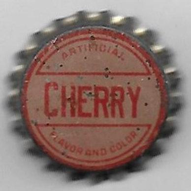CHERRY 3-2