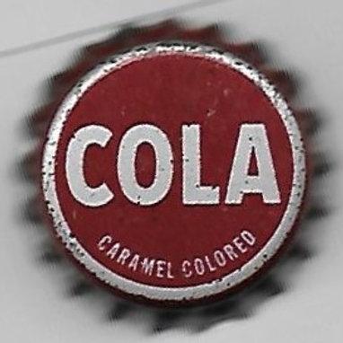 COLA 5