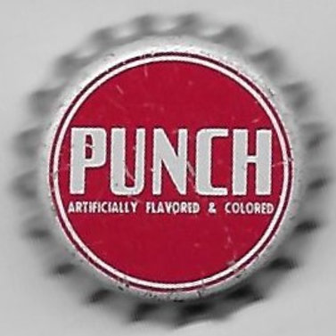 PUNCH 1
