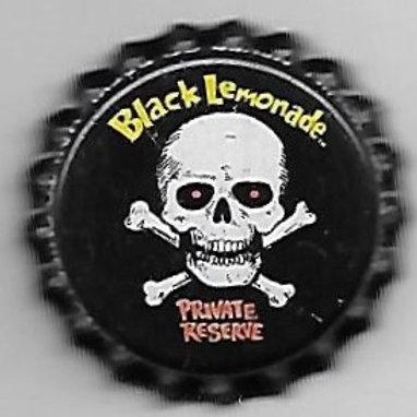 PRIVATE RESERVE BLACK LEMONADE