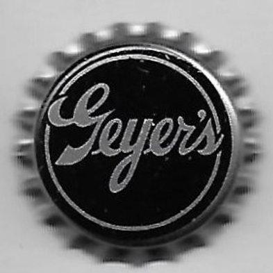 GEYER'S
