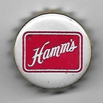 HAMM'S 2